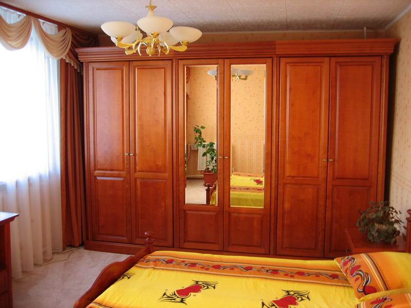 Мебель для гостиниц дизайн мебели